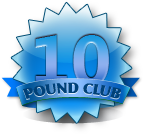tenpoundclub